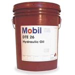 mobil dte 26